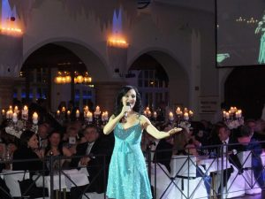 Sängerin, Hochzeit, Muenchen, event, Duo, band, russisch, deutsch, vokal, Voces, Munich