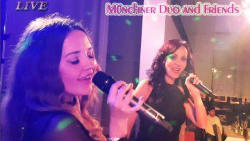 deutsch-russiche -hochzeitsband-muenchen-bayern-muenchner-duo-