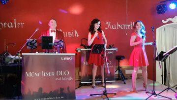 deutsch-russische-hochzeitsband-partyband-musikgruppe-geburtstagsfeier
