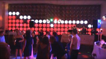 deutsch-russische-hochzeitsband-partyband-musikgruppe-tanzband