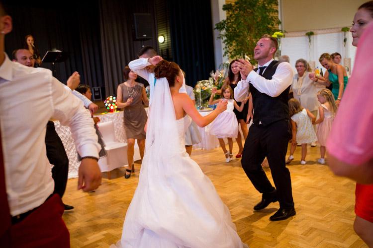 Hochzeit auf russisch unglaubliche bilder