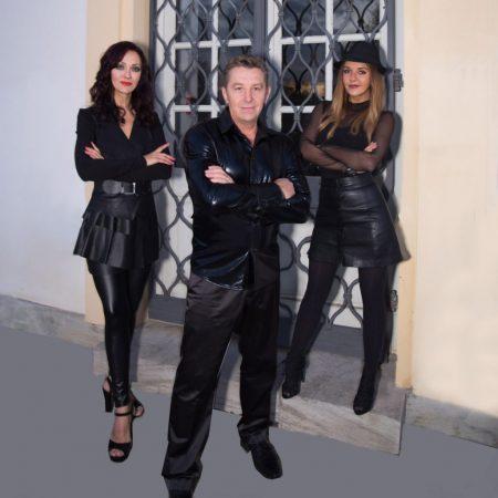hochzeitsband_musikgruppe_band_musiker_deutsch_russisch_muenchner_duo_bayern